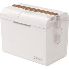 Outwell ECOlux Caja 35l 12V/230V